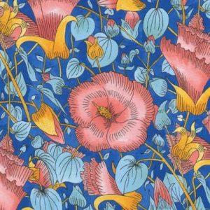 Desert-Rose-Blue-DERBL