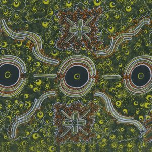 Dreamtime-Knowledge-by-Trephina-Sultan-Green