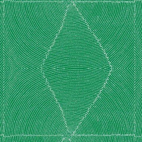 Plum-Seeds-Green.jpg