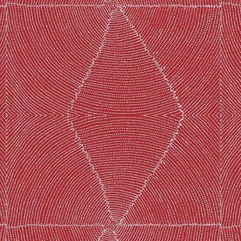 Plum-Seeds-Red.jpg