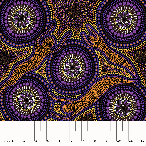 Indigenous Clothing Australia